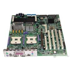 IBM SYSTEMBOARD INTELLISTATION Z PRO / X-SERIES 225
