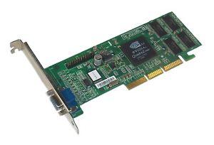 Dell nVidia 5F734 05F734 NVIDIA Video Card