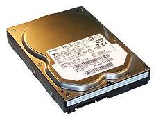 Dell 5G552 hard disk drive 40GB SATA 3.5 inch (05G552)