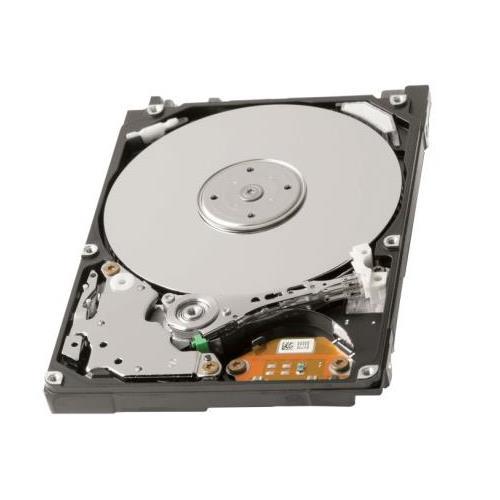 30GB LAPTOP HDD 9.5MM