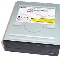 Dell 5P012 Cd-R/Rw Drive