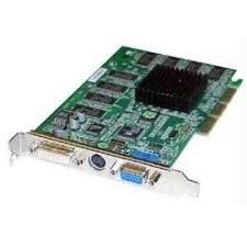 Gateway 6002022 Video Card 64Mb Nvidia Geforce2 Mx400