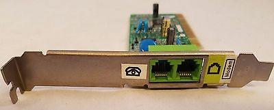 Gateway V.92 PCI Soft Modem