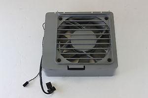 Mac Pro CPU Fan Kit