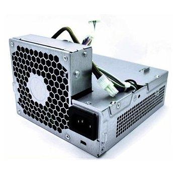 HP Power Supply 240W