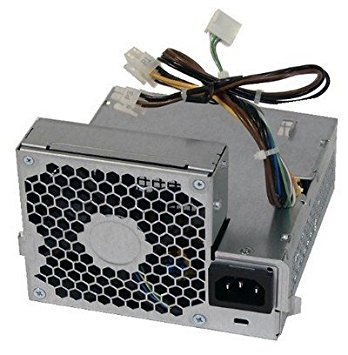 613663-001 Hewlett-Packard 240Watt Power Supply