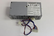 Apple 614-0022 Power Supply 86W