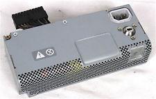 APPLE 614-0325 iMAC G5 17