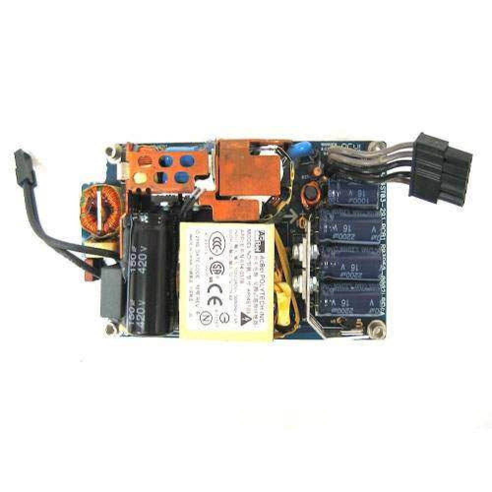 661-3780 Apple 185W Power Supply iMac G5 iSight Intel 2006 17
