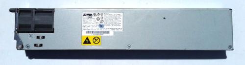 Apple XServe 750w Power Supply 614-0408 - 100-240v input, 12v 62