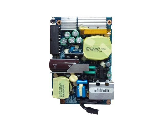 Apple iMAC 20A1224 180W 100-240V 3000mA Desktop Power Supply