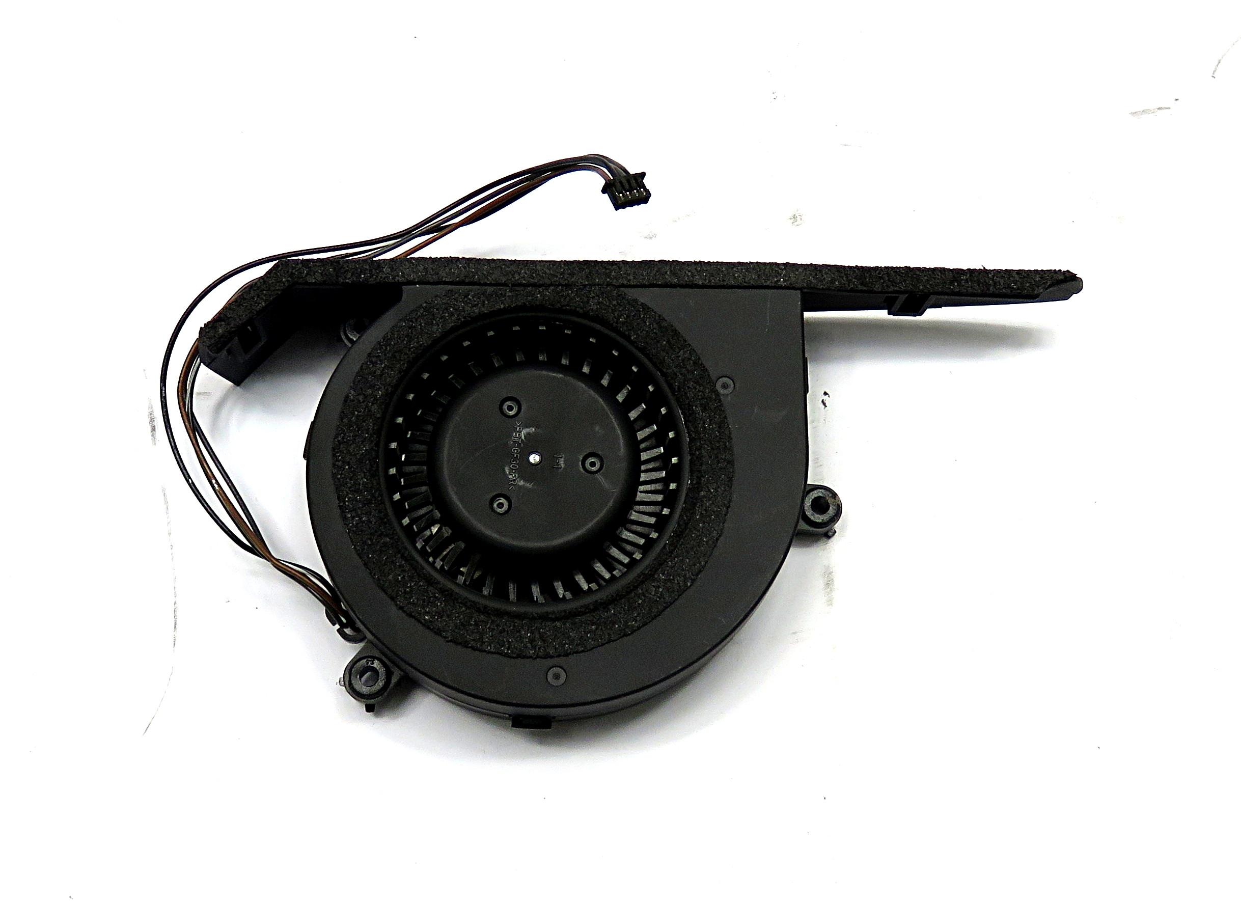 Apple 2118 Imac 20 Blower Type Cooling Fan BG0801-B045-000 620-3549