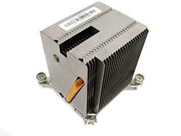 HP PROCESSOR HEATSINK FOR RP5800SFF/6200PRO SFF