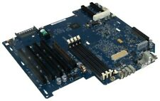 Apple PowerMac G4 630T4659 / 630-4655 Logic Board / Motherboard