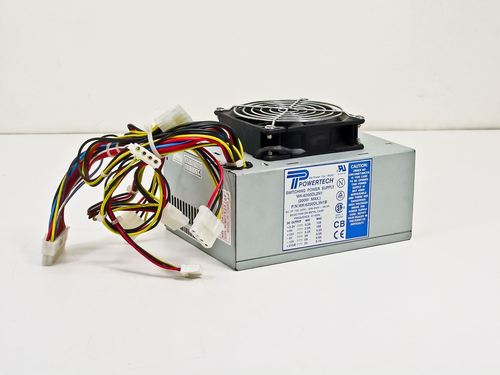 Gateway 6500308 Power Supply 200W Atx