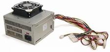 Gateway 200-Watt 3.3-Volt Lp Power Supply With 700Ma Revision 7 6