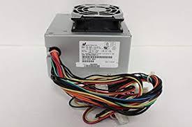 Gateway 6500563 Power Supply 200W Atx