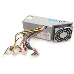 Gateway 6500648 160W Power Supply for Gateway Nina