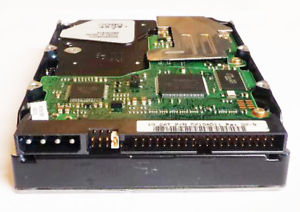 APPLE 10.2GB ATA66 5400RPM HDD