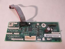 Genuine Xerox Phaser 8500 Replacement 660-0065-00 Printer I/O Board