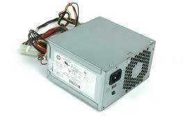 HP Power Supply 300 Watt 715185-001