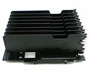 671GU Dell PowerEdge 6650 Plastic Divider