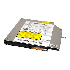 Apple iBook ATAPI CD-RW DVD-ROM Drive 678-0388