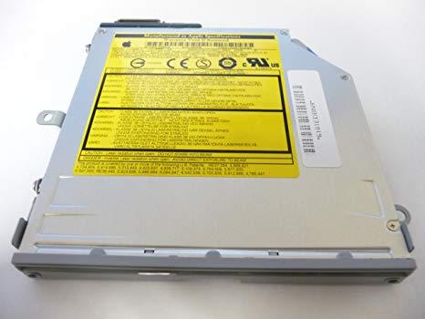 678-0503B UJ-845-C Super 845CA Apple Optical Drive