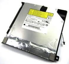 Genuine Apple iMac MA199LL/A Super CD-RW/DVD Drive w/ Bracket A11