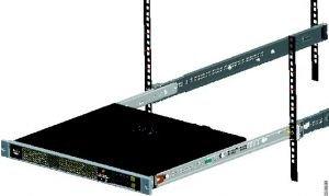 CISCO 69-2414-01 New ASA 5555X Rail Kit Spare