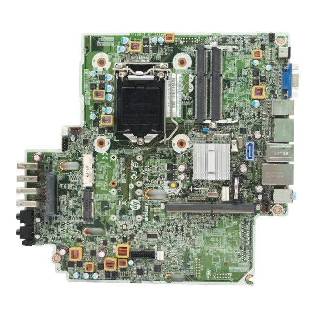 HP EliteDesk 800 G1 USDT Motherboards 737729-601 696559-001