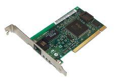 Intel Pro 10/100 Ethernet Pci Adapter