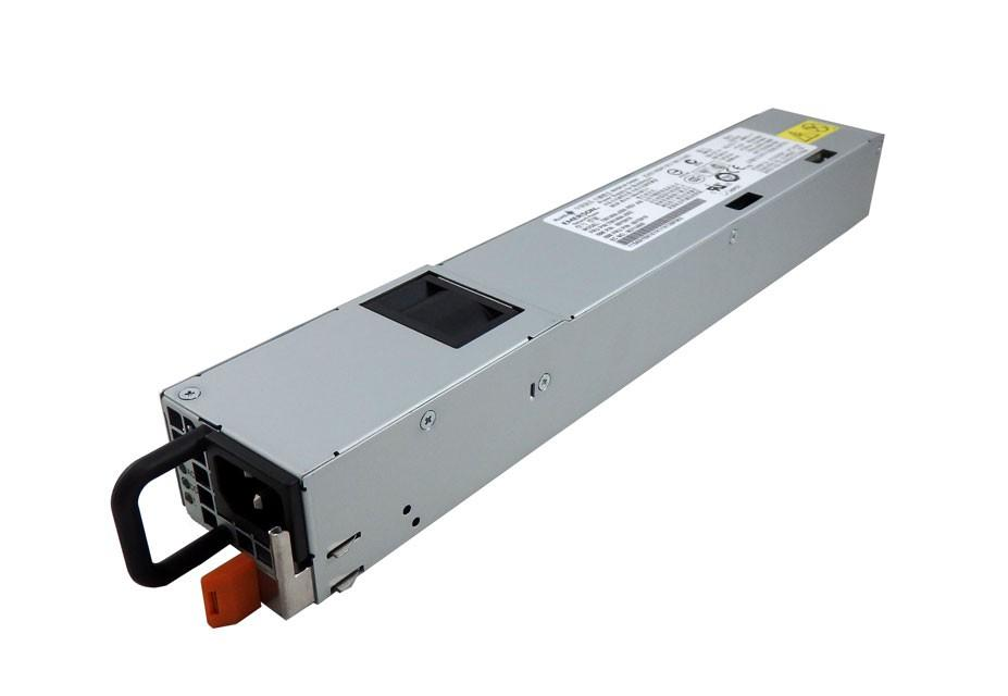 IBM Redundant power supply