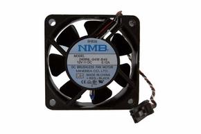 60X20Mm 12V Dc 0.50A Fan/Heatsink Asm. Optiplex Gx150 Sd