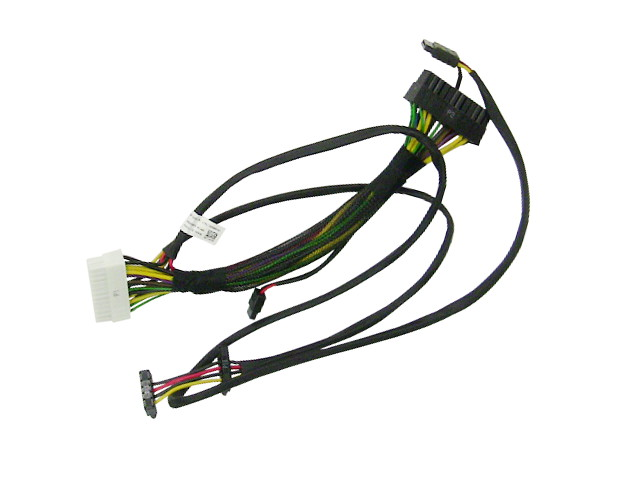 T3600 24PIN PSU POWER CABLE KIT