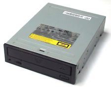 Dell internal DVD 16X for Dim, Opti & PWS Workstations (06Y078)