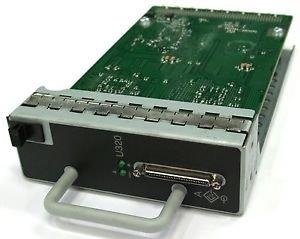 HP 70-40453-02 U320 I/O
