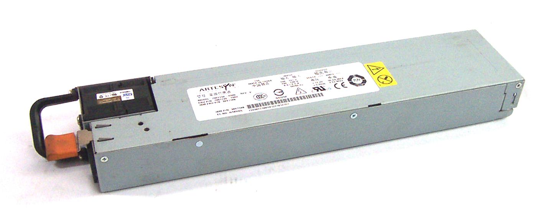 Artesyn/Ibm X3550 670W Power Supply Psu 39Y7189 39Y7188 7001134-Y000