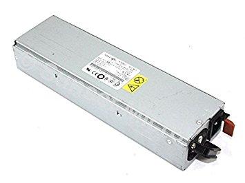 Bm X3650 835W Power Supplies 24R2731 24R2730 7001138-Y000 7001138
