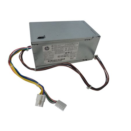 240 W Power Supply