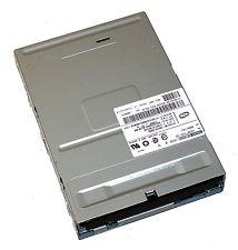IBM 72X6068 1.44Mb PS/2 Fd