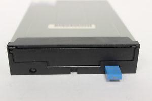 Ibm 72X6101 Floppy Drive, Small Btn, 5394