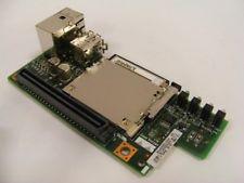 73-8481-04 - Cisco Front RJ-45 USB CF Flash I/O LED Board for 2851 2811 2800