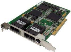 SYSKONNECT NETWORK ADAPTER FDDI PCI