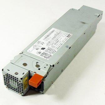 IBM 74P4411 Xseries 625W Hot Swap Power Supply