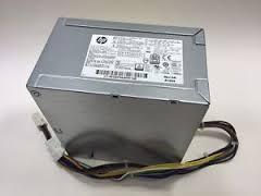 HP EliteDesk 800 G2 280W Power Supply 758651-001