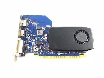 NVIDIA GeForce GTX745 4GB 128bit PCI-e HDMI/ DVI/ DP Video Card
