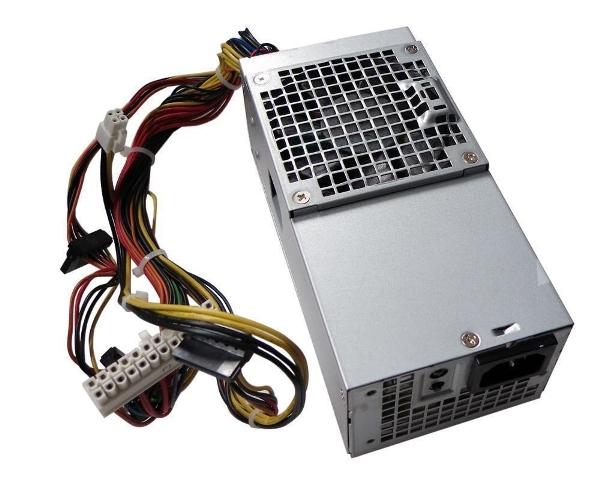 Dell 76Vck Dell 250 Watt Power Supply For Optiplex 9010 7010 Tower
