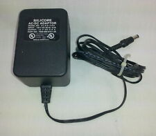 Silicore 7900-000-018-1.00 Ac Adapter 13V Dc .8A