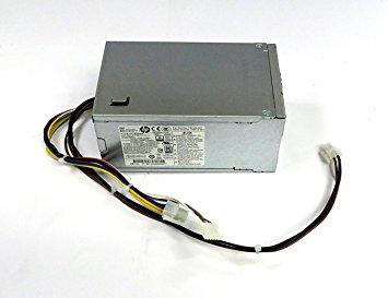 HP Elitedesk 800 G2 SFF 200W PSU Power Supply